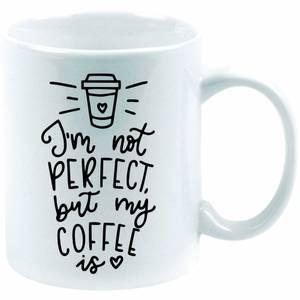 Bilde av Kaffekrus